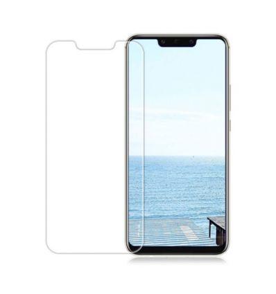Huawei Mate 20 Lite - 2 protections d'écran en verre trempé
