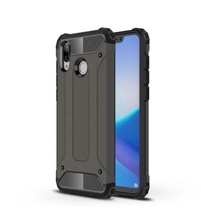 Coque Honor Play Armor Guard