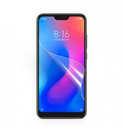 5 films de protection écran pour Xiaomi Mi A2 Lite