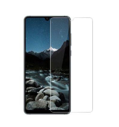 2 protections d'écran en verre trempé pour Huawei Mate 20