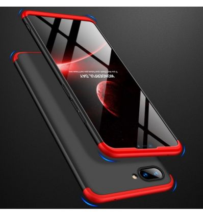 Coque Xiaomi Mi 8 Lite X-Duo effet mat