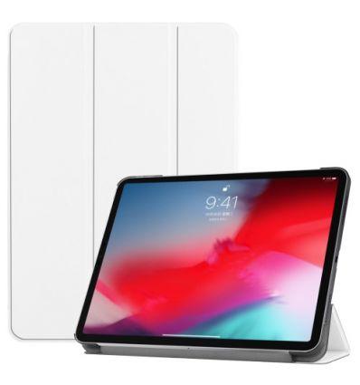 Coque iPad Pro 11 pouces smart case