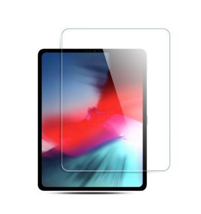 Protection d'écran iPad Pro 11 pouces en verre trempé Full Size
