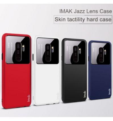 Coque Samsung Galaxy S9 Plus Jazz