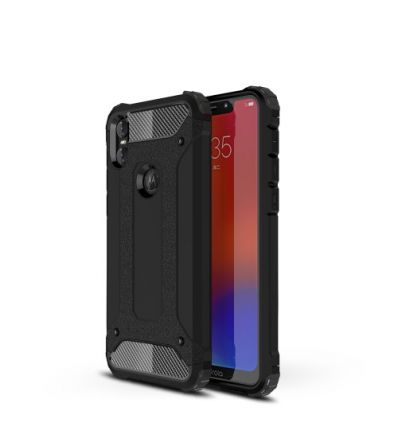 Coque Motorola One Armor Guard