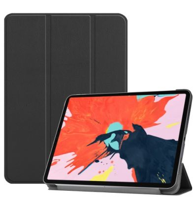 Coque iPad Pro 12.9 2018 smart case