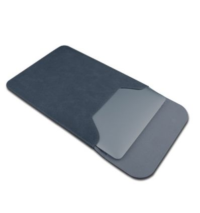 Pochette MacBook Air / Pro 13 pouces Sleeve Pouch
