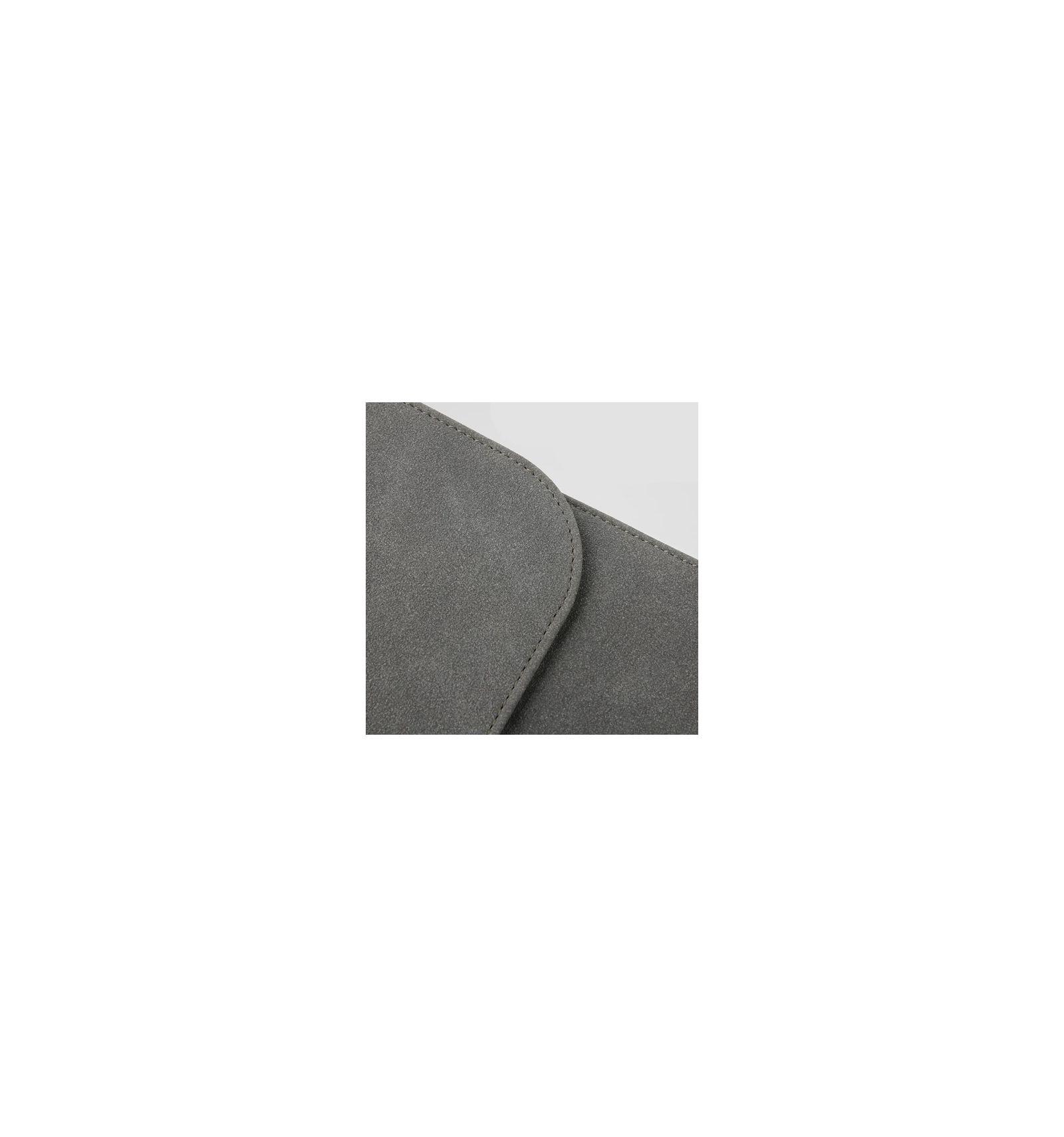 pochette macbook air pro 13 pouces sleeve pouch