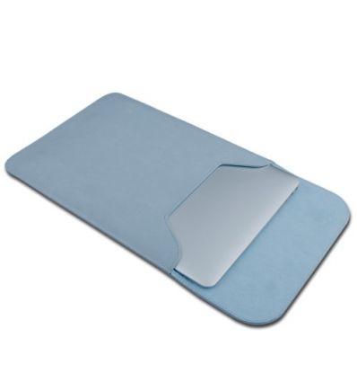 Pochette MacBook Pro 13 / Touch Bar Sleeve Pouch