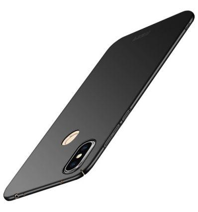 Coque Xiaomi Redmi Note 6 Pro Ultra fine mate