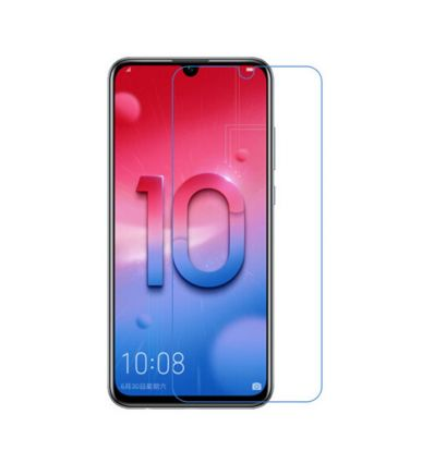 Honor 10 Lite - 5 films de protection écran