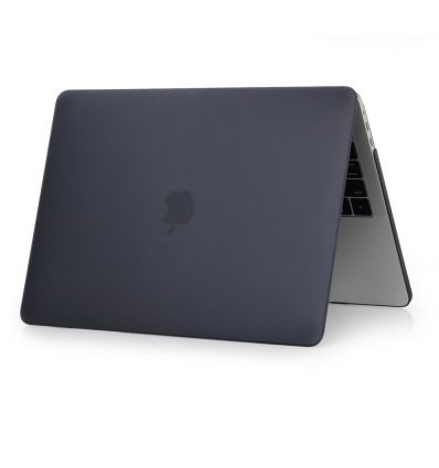 MacBook Air 13 2018 - Coque rigide finition mat
