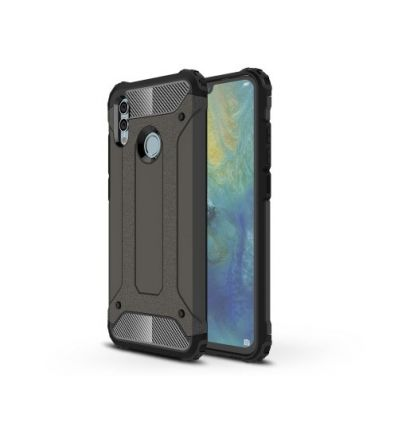 Honor 10 Lite - Coque protectrice armor guard