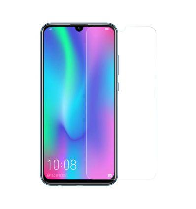 2 protections d'écran en verre trempé pour Huawei P Smart 2019