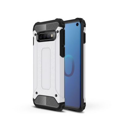 Samsung Galaxy S10 - Coque armor guard