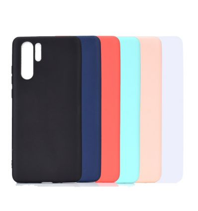 coque aimant huawei p30 pro