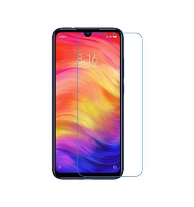 Xiaomi Redmi Note 7 - 5 films de protections écran