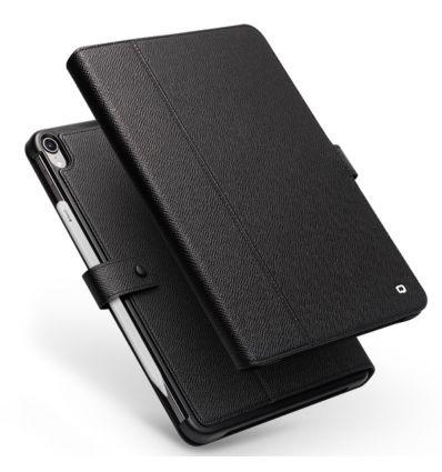 iPad Pro 11 - Étui cuir véritable business