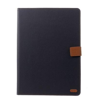 iPad Pro 11 - Étui Simply Life Diary