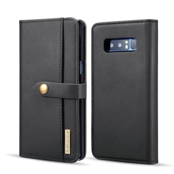 Samsung Galaxy Note 8 - Housse 2-en-1 avec coque amovible