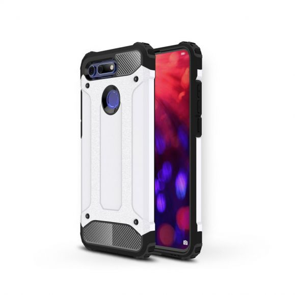Honor View 20 - Coque armor guard