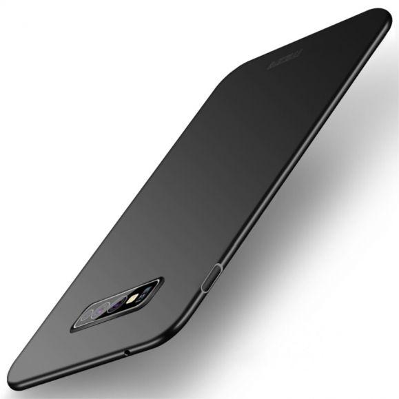 Samsung Galaxy S10e - Coque MOFI Ultra fine mate