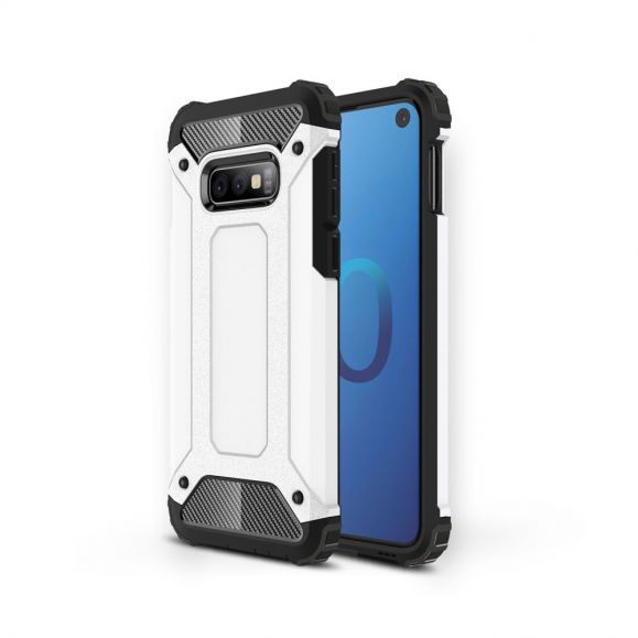 Samsung Galaxy S10e - Coque armor guard
