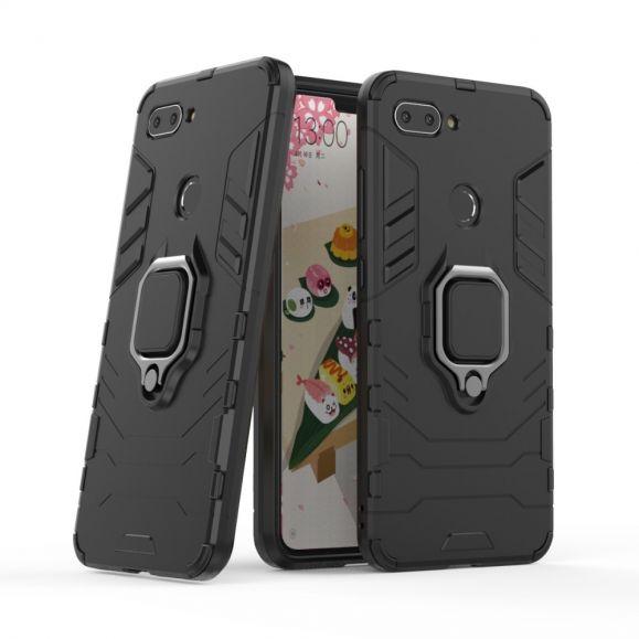 Xiaomi Mi 8 Lite - Coque La Bélinda ultra protectrice