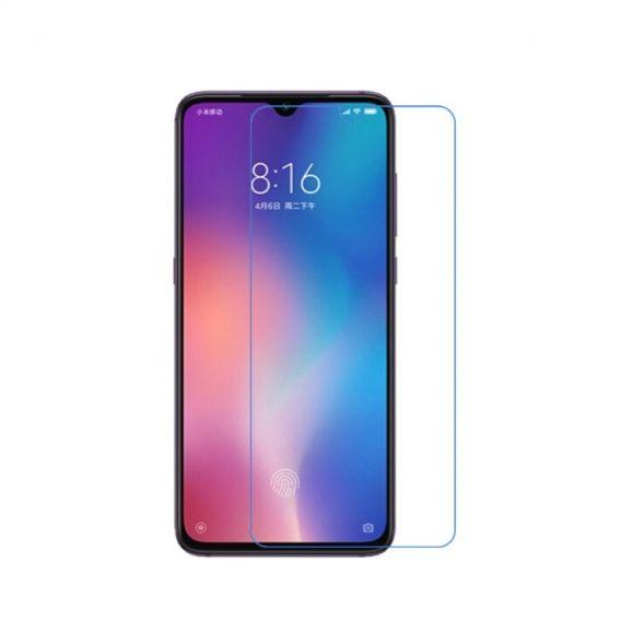 Xiaomi Mi 9 - 5 films de protections écran