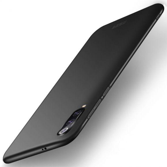 Xiaomi Mi 9 - Coque MOFI Ultra fine mate