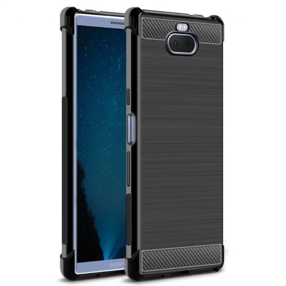 Sony Xperia 10 Plus - Coque gel flex Vega
