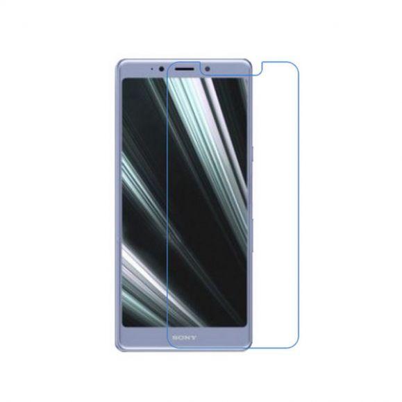 Sony Xperia L3 - 5 films de protections écran