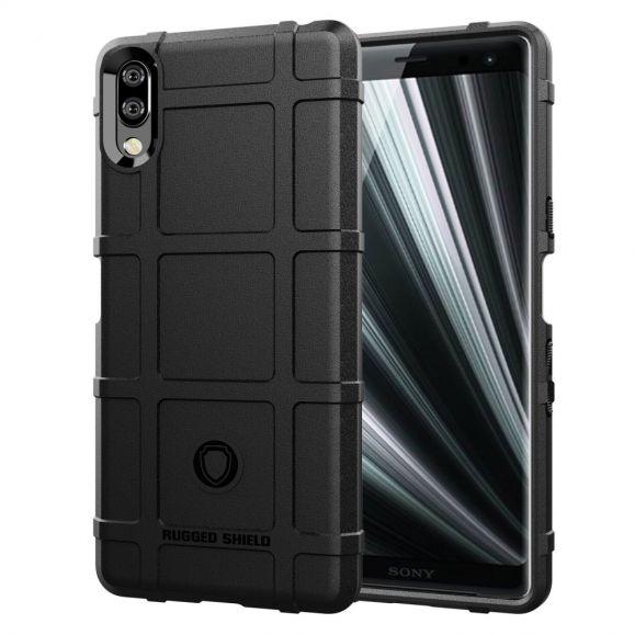 Sony Xperia L3 - Coque rugged shield antichoc