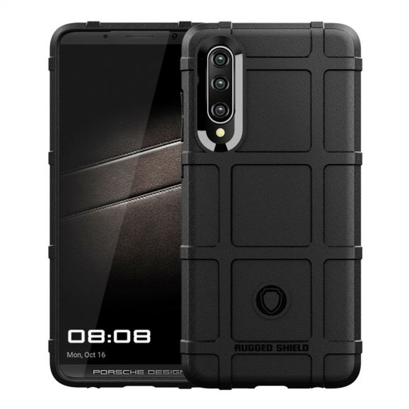Huawei P30 - Coque rugged shield antichoc
