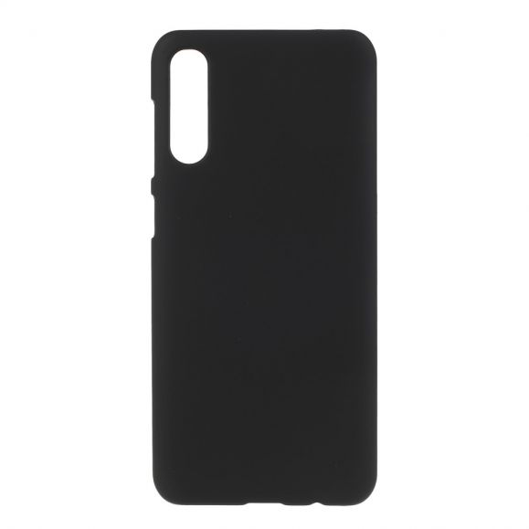 Samsung Galaxy A50 - Coque mate rubberised