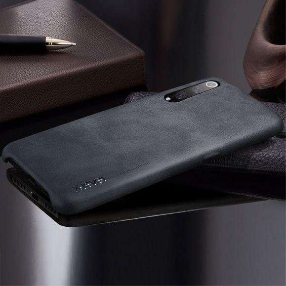 Xiaomi Mi 9 - Coque cuir vintage series