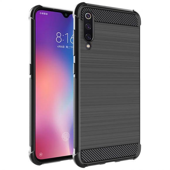 Xiaomi Mi 9 - Coque gel flex Vega
