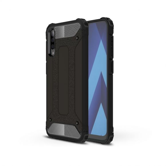 Coque Samsung Galaxy A50 hybride armor guard