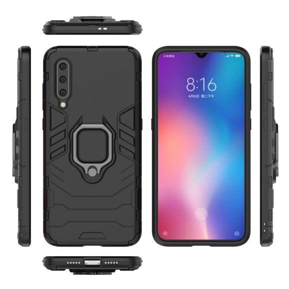 Xiaomi Mi 9 - Coque La Bélinda ultra protectrice