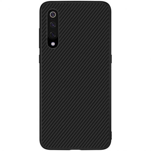 Xiaomi Mi 9 - Coque fibre synthétique