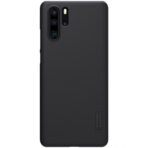 Huawei P30 Pro - Coque Nillkin Super Frosted