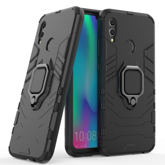 Honor 10 Lite - Coque La Bélinda ultra protectrice