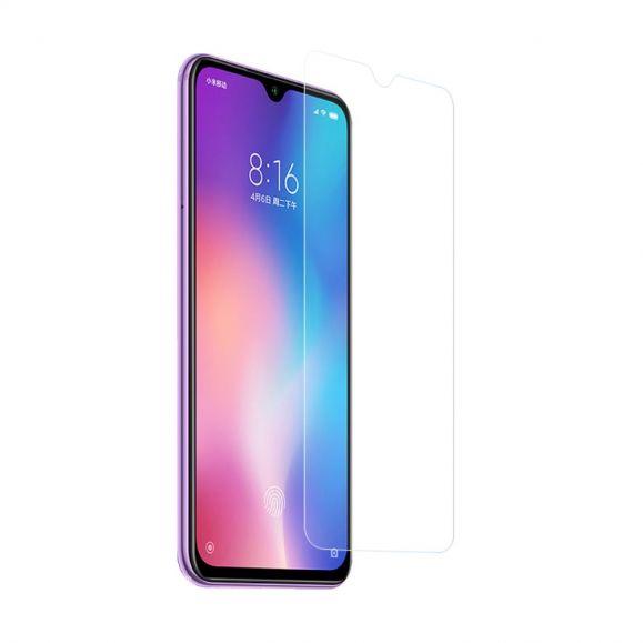 Xiaomi Mi 9 SE - Pack de 2 films en verre trempé
