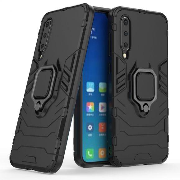Xiaomi Mi 9 SE - Coque La Bélinda ultra protectrice