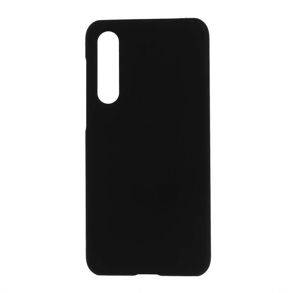 Xiaomi Mi 9 SE - Coque mate rubberised