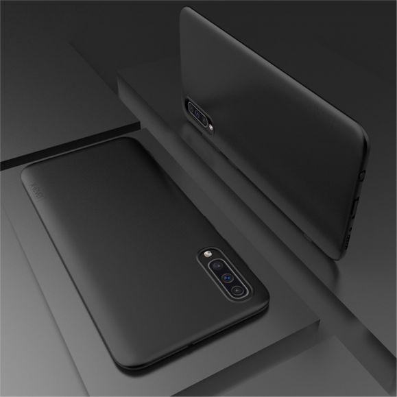 Samsung Galaxy A50 - Coque ultra mince revêtement mat