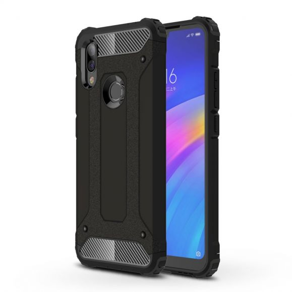 Xiaomi Redmi 7 - Coque Armor Guard