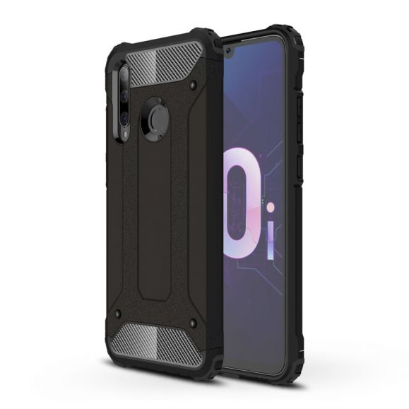 Huawei P Smart Plus 2019 - Coque Armor Guard
