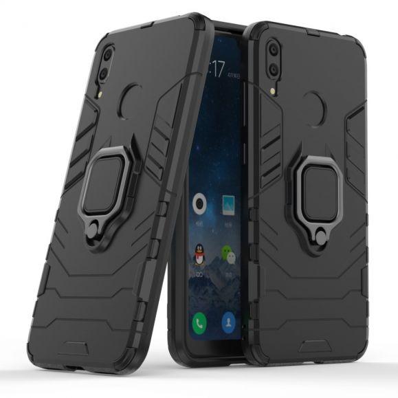 Huawei Y7 2019 - Coque La Bélinda ultra protectrice