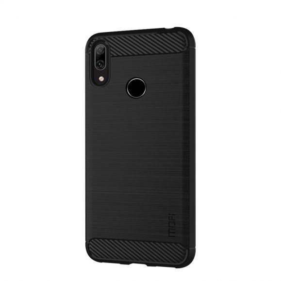 Huawei Y7 2019 - Coque MOFI gel brossé